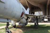 MiG 21 26105-3