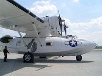 Catalina G-PBYA-2