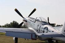 P51 F-AZSB-2