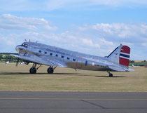 DC3 LN-WND-4
