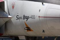 Mirage4000-3