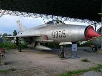 MiG21 0305-3