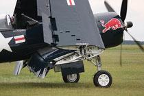 Corsair OE-EAS-3