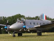 MD312 F-AZDR-2