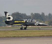 L39 ES-TLF-3