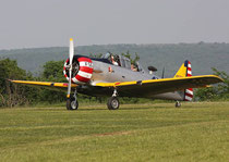 T6 F-AZMP-2