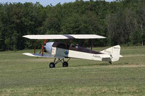 C270 F-AZVO-4