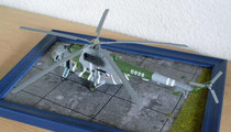 Mi17-2