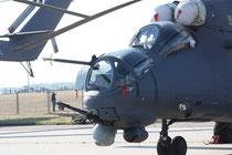Mi35 54-2
