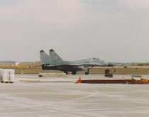 MiG29 29+02-2