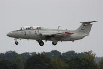 L29 OK-ATS-5