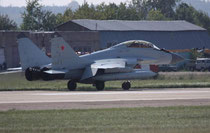 MiG29 941-3
