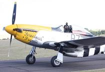 P51 G-BTCD-5