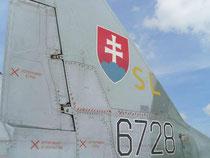 MiG29 6728-5