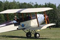 C270 F-AZVO-5