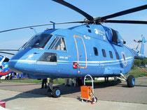 Mi38 38012-2