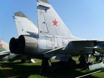 MiG31 202-2