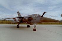 F1 30-SH-2