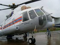 Mi 8MTW-1 RF-23785-5