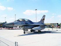 F16 BM-18-4
