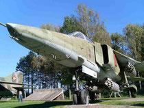 MiG23 696-2