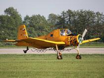 Z37 OK-NJK-2