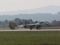 MiG 29 3911-11