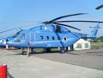 Mi38 38012-3