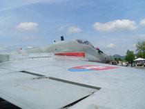 MiG29 6728-4