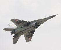 MiG29 6124-3