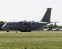 AN70 UR-EXA-3