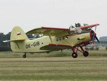 AN 2 OK-GIB-2