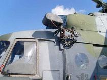 Mi171 9774-12