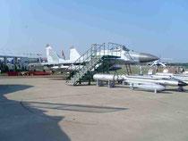 MiG29 777-5