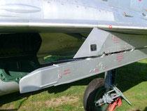 MiG21 1015-2