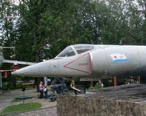 JAK38 36-5