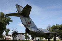 MiG15 3806-2