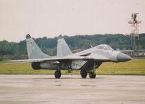 MiG29 29+02-3