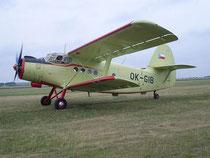 AN 2 OK-GIB-3