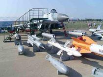 MiG29 777-3