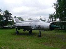 MiG21M 1208-3