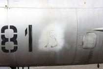 MiG21UM 3181-2