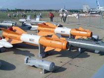 MiG29 777-4