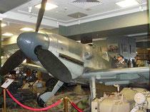 Bf109 1-3