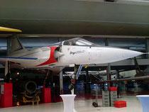 Mirage 2000-1-2