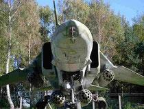 MiG23 696-3