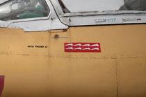 MiG21MF 9107-3