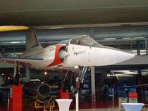Mirage 2000-1-3