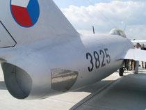 MiG15bis 3825-8