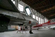 MiG21 0304-3